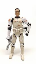 Star Wars TVC Vintage Collection Commemorative Pack Clone Trooper Loose Complete