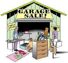 Grossmans Garage