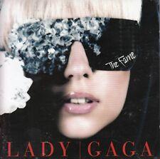 LADY GAGA The Fame Monster 2 CD set Bonus Tracks  SirH70