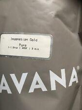 Teavana Indonesian Gold (red Tea) 6 oz bag