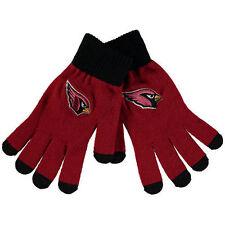 fb6e2856 Arizona Cardinals NFL Gloves for sale | eBay