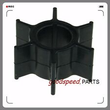 345-65021-0 Water Pump Impeller for Tohatsu 25-40HP Outboard Motor, 18-8923