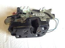 MERCEDES VITO 2004-2012 Front left Side Lock Mechanism A6397201835