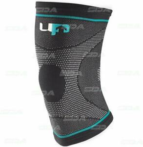 Ultimate Performance 5150 Elasticated Knee Support - Pain Relief of Arthritis