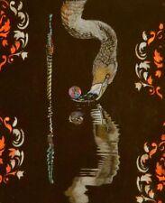 Contemporary (1980-Now) Realism Original Art Drawings