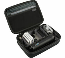 GoPro Casey Camera Bag Box Case ABSSC-001 For Camera Gopro Hero 4 5 6 7