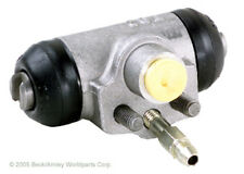 DURA INDUSTRIAL 0725143  Drum Brake Wheel Cylinder, Rear
