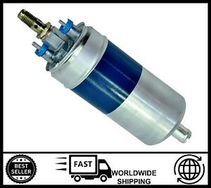 Electrical Fuel Pump FOR Ford Capri, Escort, Orion
