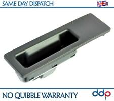 For BMW Series 5, X1, X3 , X4, X5, X6 51247463161 Trunk Lid Handle Tailgate Boot