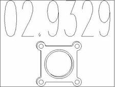 JOINT D'éTANCHéITé (TUYAU D'éCHAPPEMENT) POUR VW POLO 64 1.9 D,1.4,LUPO 1.4