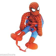 Spider-Man Back Buddy- NEW