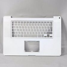 "Apple MacBook Pro 17"" A1297 Palmrest Topcase Top Case Handauflage 069-6057-15"