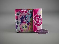 My Little Pony Wallet Short Purse Card Holder High Quality UK Stock