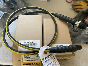 Enerpac 900 Series Hydraulic Hose 6ft 4Q17 New