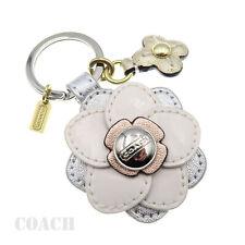 2eb6a9f6c4b Coach Floral Key Keyrings for Women for sale   eBay