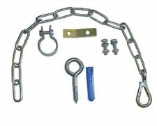 Gas / Electric Cooker Stability / Safety Chain