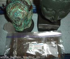 1 Pound Peganum Harmala wild Syrian Rue Seeds esfand esphand harmel 1 LB