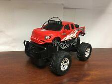 New Bright R/C Motor Sport Full Function Radio Control Ford Raptor