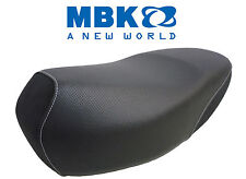 Selle d'origine scooter MBK Booster Spirit YAMAHA Bw's 2004 Bws Saddle seat NEUF