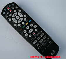 DISH NETWORK BEV JOEY HOPPER 40.0 UHF PRO 2G DVR REMOTE CONTROL Model # 186228