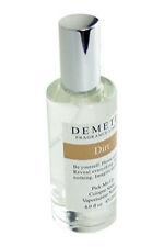 Dirt by Demeter 120ml Cologne Spray Men
