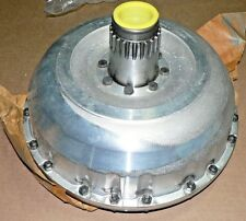 John Deere 2000 SERIES TRANSMISSION Torque Converter YZ100072