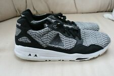 Le Coq Sportif Lcs R900 Trainers Uk 10