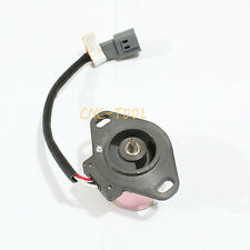 Angle Sensor Switch 4444902 for HITACHI EX200-2,EX200-3,EX120 excavator digger