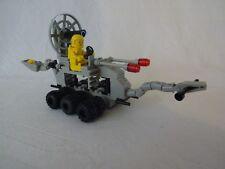 LEGO® Space / Classic 6880 Surface Explorer