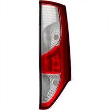 Rückleuchte rechts für Renault Kangoo/Grand Kangoo Express Be Bop Bj. 14->>