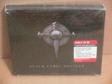 Black Label Society - Order Of The Black USA Limited Edition CD+DVD