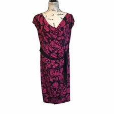 Motherhood Maternity Maternity Cap Sleeve Floral Dresses For Women For Sale Ebay