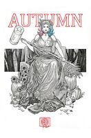 HARLEY QUINN #54 FRANK CHO VARIANT DC COMICS