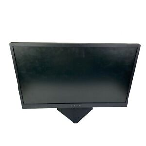 HP Omen 25 Z7Y57AA 24.5 inch Widescreen LED Backlight Gaming Monitor Bad Screen