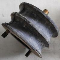 Soporte Silentblock motor SEAT 131,SEAT 132, SEAT 1500 , CA15402101