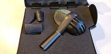 AKG D 112 Dynamic Microphone