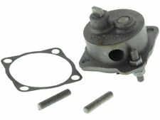 For 1973-1974 Volkswagen Thing Oil Pump 62781TH 1.6L H4