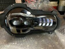 HEAD Light FARO LED BMW GS 1200 LC & ADV 2005-2013 PLUG&PLAY CANBUS HeadLight