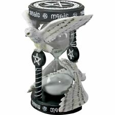 Magical Owl
