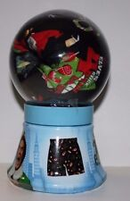 Elf On The Shelf Men's Boxers With Snowglobe Bank Size XL