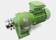 NORD SK 20-80 S/4 Elektrogetriebemotor Getriebemotor 3~ 29U/min 0,55kW SK 80S/4