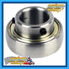 Go Kart 25Mm Freespin Axle Bearing Other Parts Available See Store Search