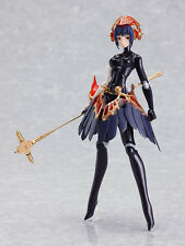 [FROM JAPAN]figma 085 Metis PERSONA 3 FES Max Factory