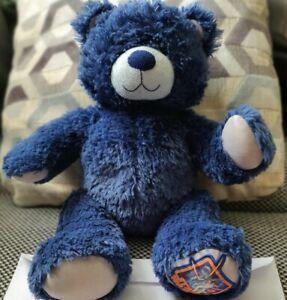 Build A Bear Star Wars A New Hope 40th Anniversary Bear