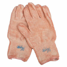 HAGERTY® SILVER POLISHING GLOVES (1 PAIR)