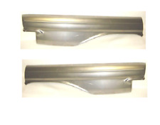 Chevrolet Biscayne, Bel Air, Impala Rear Quarter Panel Set 1960 Schott FREE SHIP