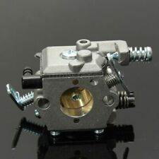 Carburetor For STIHL 021 023 025 MS230 MS250 Chainsaw Zama Walbro