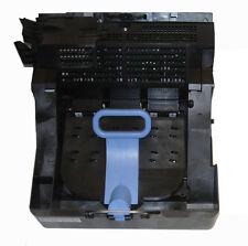 Q6659-60161 | HP Designjet Z3100 Carriage NEW HP PART