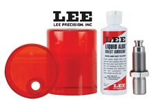 Lee Bullet Lube and Size Kit for .358 Diameter > INCLUDES LUBE 90048+90177 New!