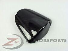2007 2008 GSXR1000 GSX-R1000 Rear Tail Seat Solo Cowling Fairing Carbon Fiber